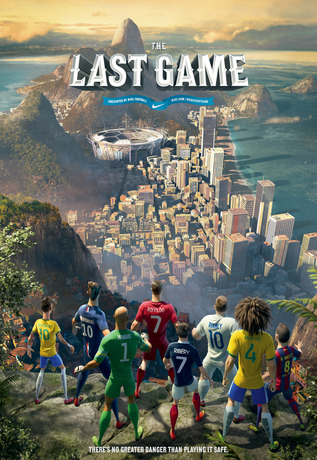 LAST_GAME_POSTER_1_30381