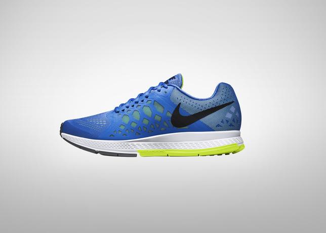 554a616264d1 Running shoe release  Nike Air Zoom Pegasus 31 – SportLocker