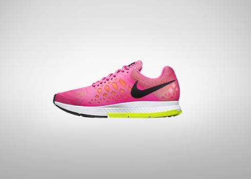 Nike_Air_Zoom_Pegasus_31_w_profile_30194