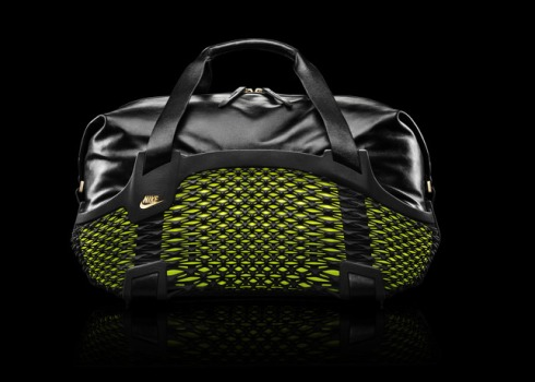 Sp14_WorldCupBag_Base_Profile_HR_29993
