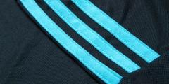 Adidas_Football_Chelsea_3RD_PSD_Hypersense_PR_02