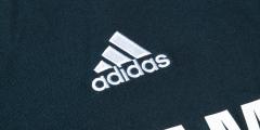 Adidas_Football_Chelsea_3RD_PSD_Hypersense_PR_03