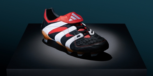 Adidas_Football_Predator_Instinct_Plinth 13
