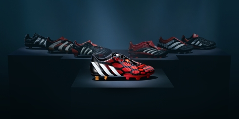 Adidas_Football_Predator_Instinct_Plinth_PR_2x1_02