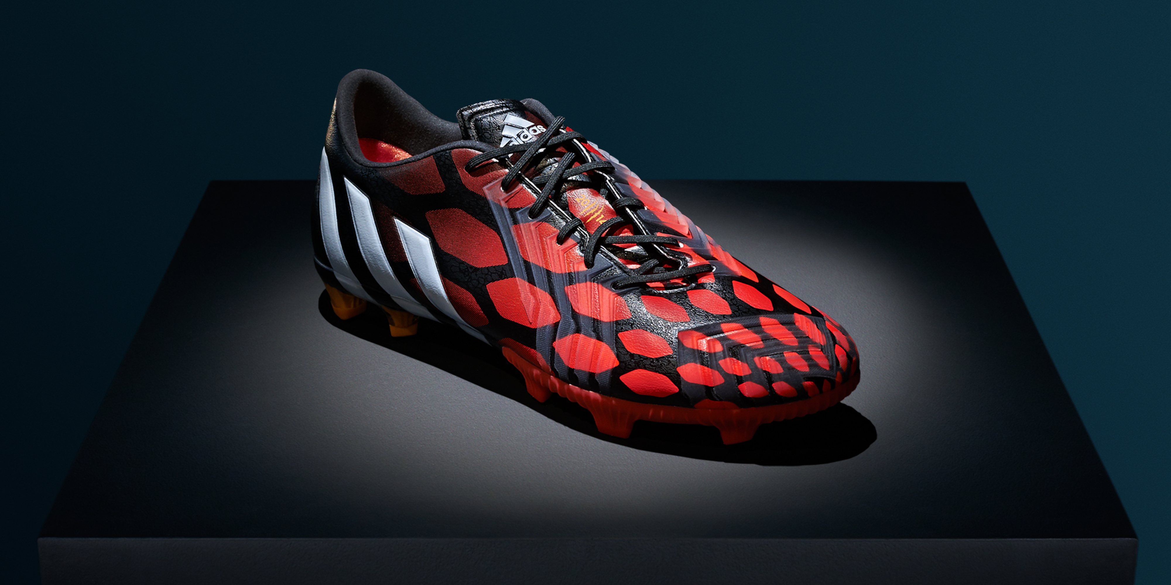 1000 images about soccer stuff on pinterest adidas