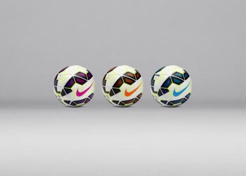Fa14_Ftb_PR_Ordem_Balls_Group_2_small_R_31425