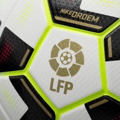 Fa14_Ftb_PR_Ordem_Balls_LFP_Macro_Logo_R_31433