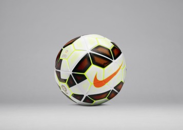 Fa14_Ftb_PR_Ordem_Balls_LFP_R_31432