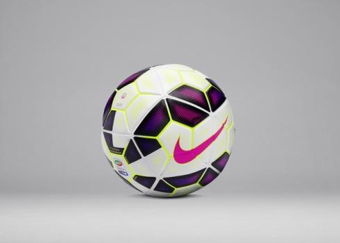 Fa14_Ftb_PR_Ordem_Balls_Serie_A_R_31437