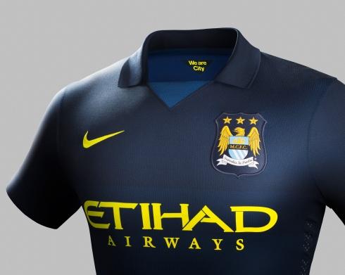 Fa14_Match_Manchester City_PR_A_Crest_R
