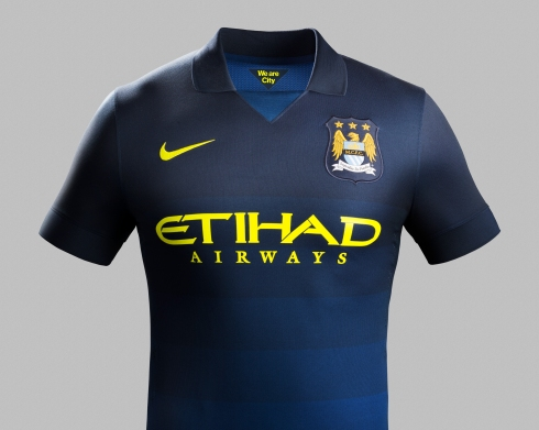 Fa14_Match_Manchester City_PR_A_Front_R