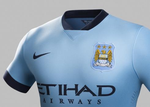 Fa14_Match_Manchester_City_PR_H_Crest_R_31143