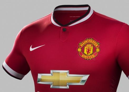 Fa14_Match_Manchester_United_PR_H_Crest_R_31140