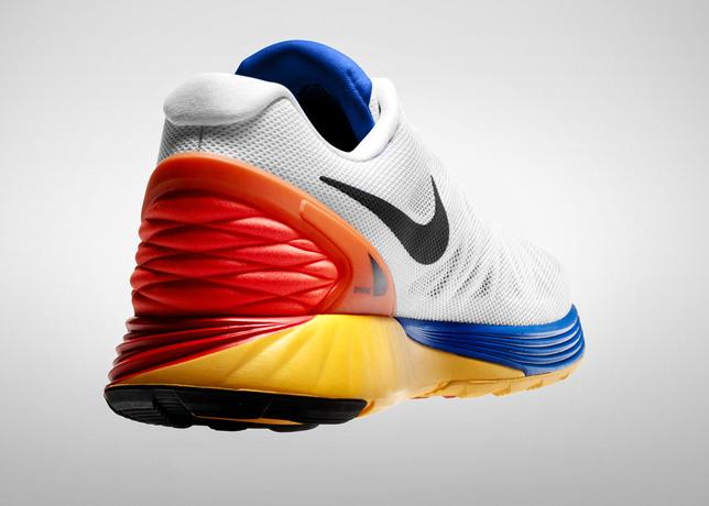 d43ce34afb072 Running shoe release  Nike LunarGlide 6 – SportLocker