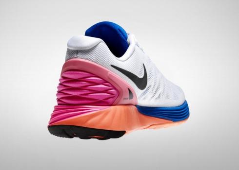 Nike_LunarGlide6_Womens_DynamicSupport_30388