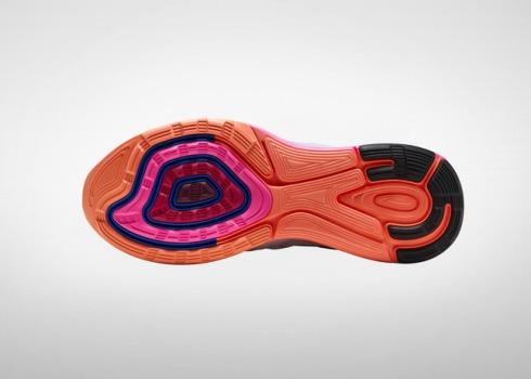 Nike_LunarGlide6_Womens_Outsole_30391