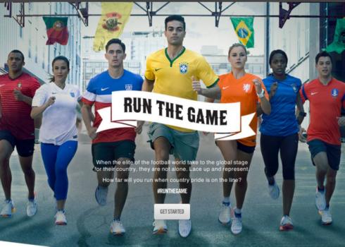 Run_The_Game_P1_30588