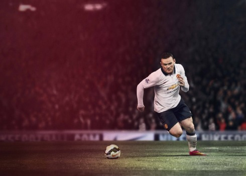Su14_FB_Club_MUFC_Away_Rooney_InGame_001_31112