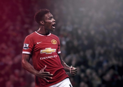 Su14_FB_Club_MUFC_Home_Welbeck_InGame_001_31120