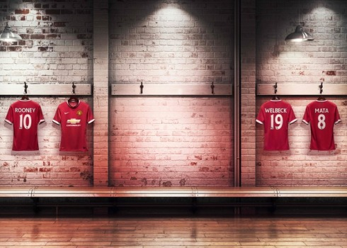 Su14_FB_Club_MUFC_LockerRoom_Back_NoIllo_31086