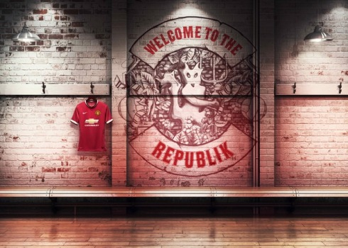 Su14_FB_Club_MUFC_LockerRoom_Front_31088