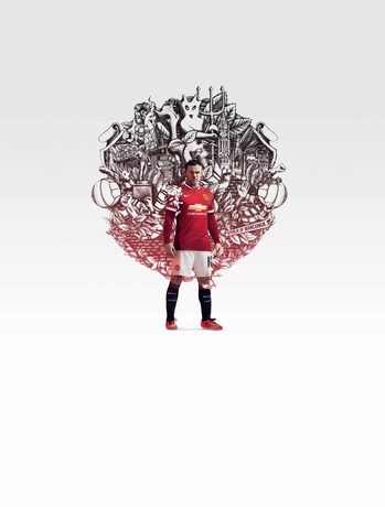 Su14_FB_Club_MUFC_Rooney_Hero_002_31080