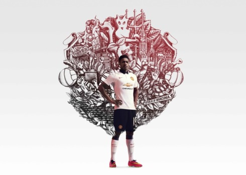 Su14_FB_Club_MUFC_Welbeck_Hero_002_31115