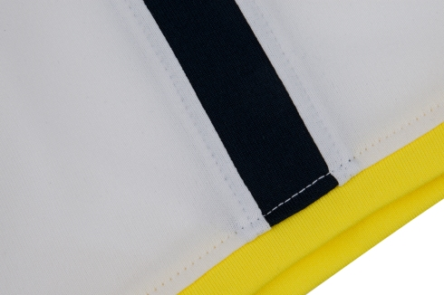 THFC home detail 2