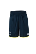 THFC home short