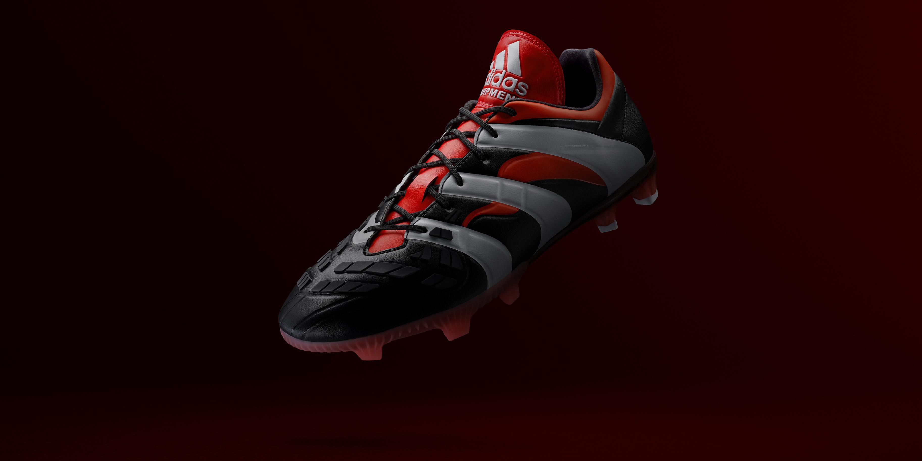 wholesale dealer 51cee e6812 ... hot low price adidas predator instinct accelerator 55431 4c3d5 04ac8  35898