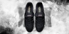 Adidas_Football_B&W_Copa_Black_Hero_02