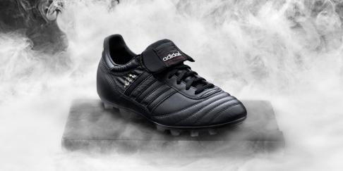 Adidas_Football_B&W_Copa_Black_Hero_04