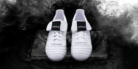 Adidas_Football_B&W_Copa_White_Hero_01