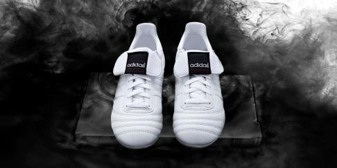 Adidas_Football_B&W_Copa_White_Hero_01