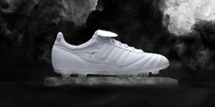 Adidas_Football_B&W_Copa_White_Hero_03
