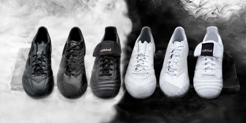 Adidas_Football_B&W_Group_Hero_01