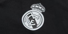 Adidas_Football_Real_Madrid_3RD_PSD_Hypersense_PR_01