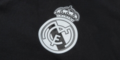 Adidas_Football_Real_Madrid_3RD_PSD_Hypersense_PR_01