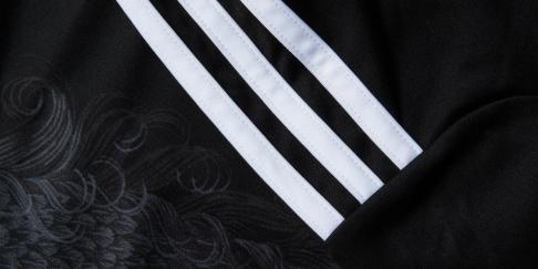 Adidas_Football_Real_Madrid_3RD_PSD_Hypersense_PR_02