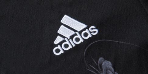Adidas_Football_Real_Madrid_3RD_PSD_Hypersense_PR_03