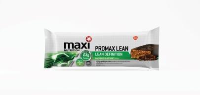MN_Promax Lean Bar_Dark Choc Mint