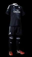 UCL Complete Kit