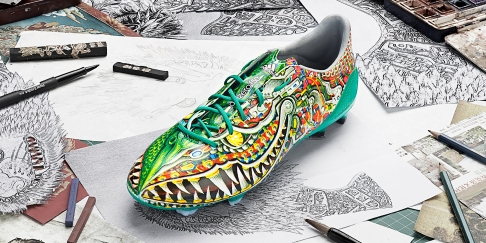 Adidas_Football_Yohji_Hero_PR_Images_02