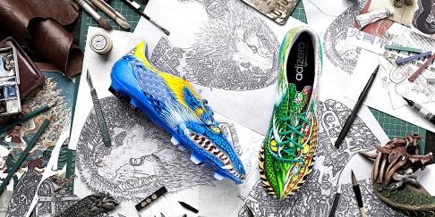 Adidas_Football_Yohji_Hero_PR_Images_04