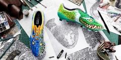 Adidas_Football_Yohji_Hero_PR_Images_05