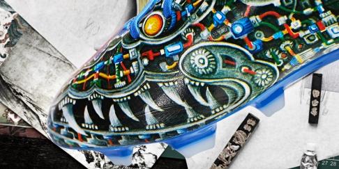 Adidas_Football_Yohji_Hypersense_Blue_Boot_PR_05