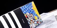 Adidas_Football_Yohji_Hypersense_Box_PR_02