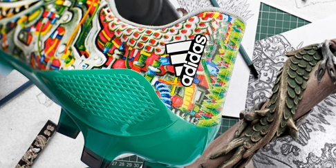 Adidas_Football_Yohji_Hypersense_Green_Boot_PR_02