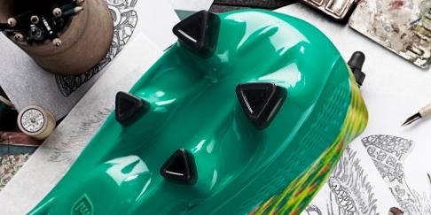 Adidas_Football_Yohji_Hypersense_Green_Boot_PR_03