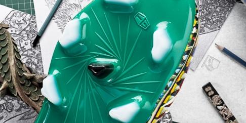 Adidas_Football_Yohji_Hypersense_Green_Boot_PR_04